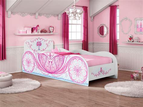 fotos camas infantiles cama infantil m 243 veis estrela carruagem cama infantil