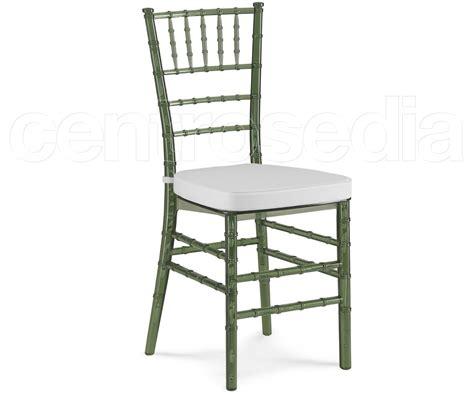 sedie trasparenti in policarbonato chiavarina sedia policarbonato colorato sedie