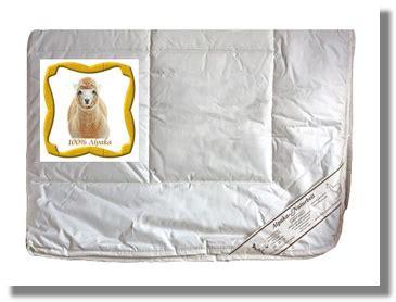 couchdecken onlineshop guenstige mode aus alpakawolle alpaka shop alpakamode