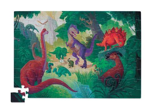 printable dinosaur jigsaw puzzles dinosaur jigsaw puzzle puzzlewarehouse com