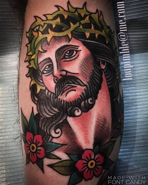 christian tattoo artists orlando 227 best tattoos loo pimble loopimble traditional tattoo