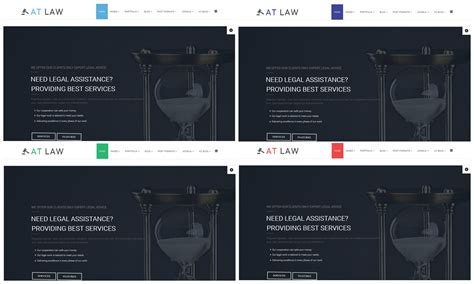 joomla template styles at law free attorneys group law joomla template age