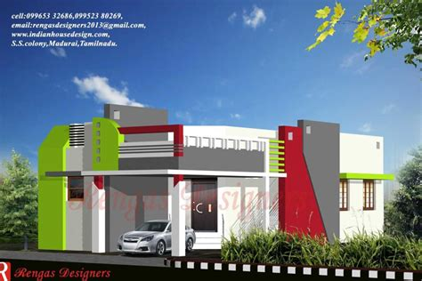 house elevation design software online free home design indian house design single floor house