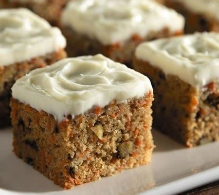 diabetic desserts 10 dessert recipes your guests will