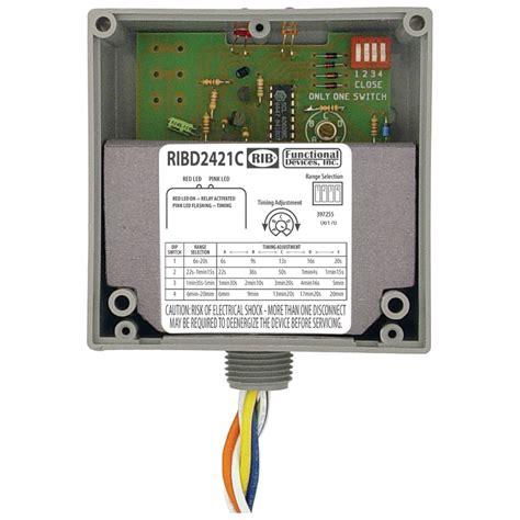 standard dpdt relay wiring diagram dpst relay diagram
