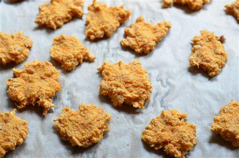 grain free treats grain free treat recipes