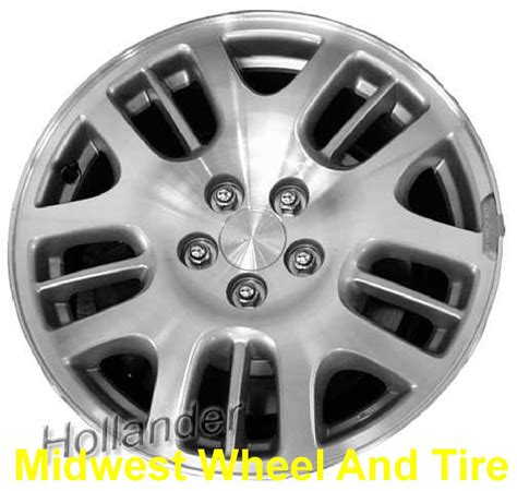 subaru legacy oem wheels subaru 68717bma oem wheel 28111ae270 oem original