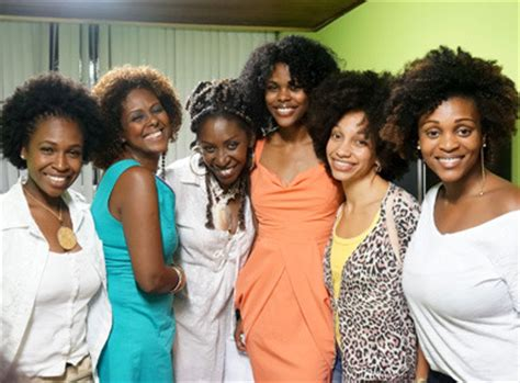Revo Hair Styler Out Of Business by New Essence Study Reveals Insights On Media Portrayals Of