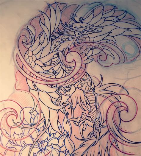 phoenix tattoo and piercing bilston best 25 phoenix tattoo design ideas on pinterest