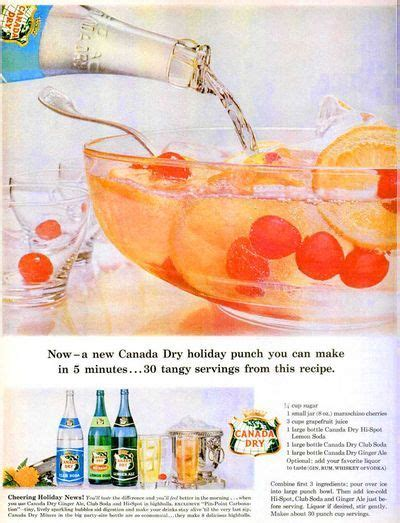 Happy Hour Baptist Punch by Hey My Used To Make That Retro Happy Hour