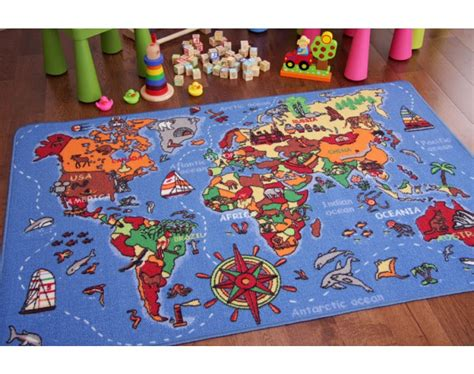 childrens rug childrens rugs childrens rugs for playroom