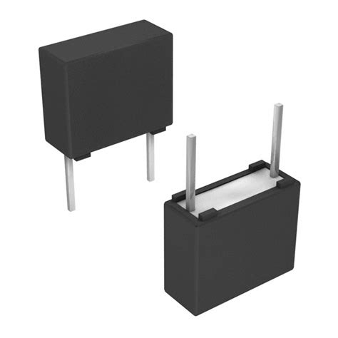 bc capacitor datasheet bfc238330243 datasheet specifications capacitance 0 024f tolerance 5 dielectric