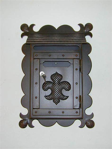cassetta per la posta cassetta per la posta a parete