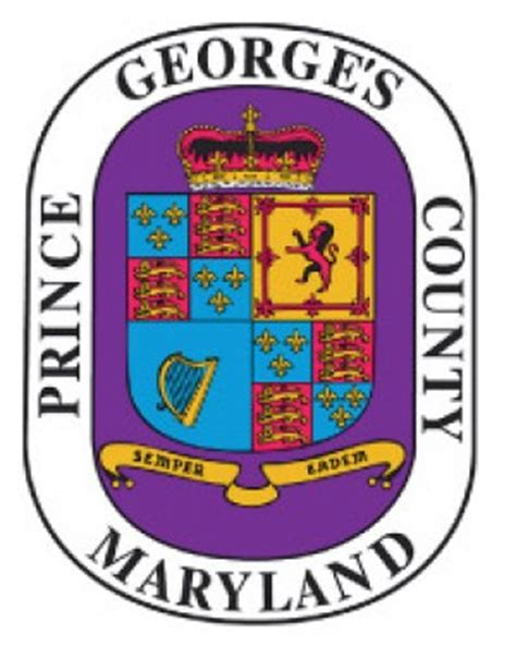 Pg County Search Prince George S County Records 15th Murder Of Year Cecil Daily Regional News