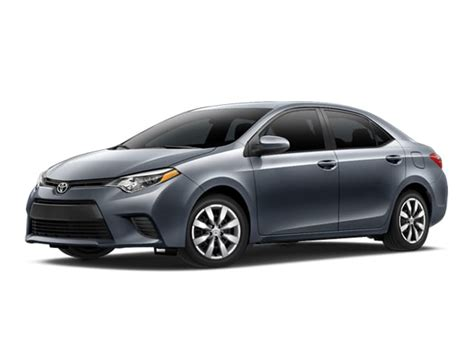 Toyota Corolla Le 2015 Price New 2014 2015 Toyota Corolla For Sale Ky