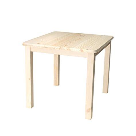tavolo x bambini bambini 1 x tavolo per bambini 2 x sedia per bambini in