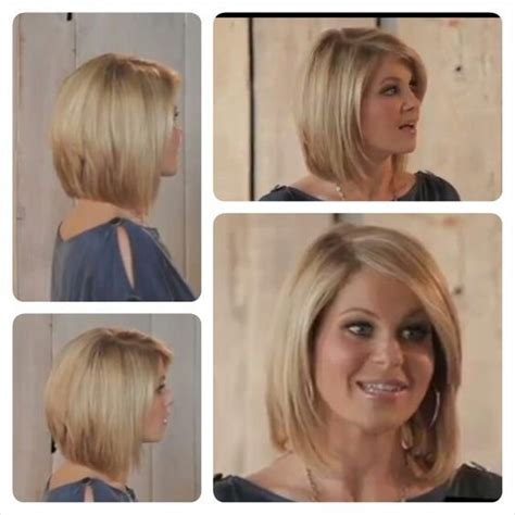 candace cameron bure hair 17 best images about haircuts on pinterest bobs
