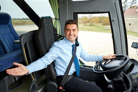 couch driver motor coach service for club members mardi gras casino wv