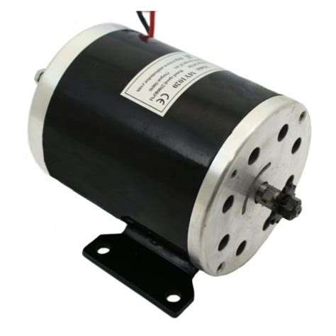 1000 watt electric motor motor 1000 watt mofag ag shop