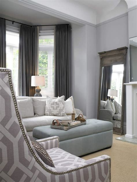 wall and curtain colour combination 17 best images about colour schemes on pinterest grey