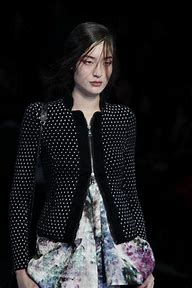 Image result for womens armani