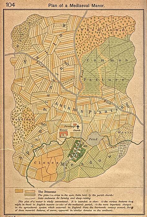 Austin Floor Plans by Decameron Web Maps