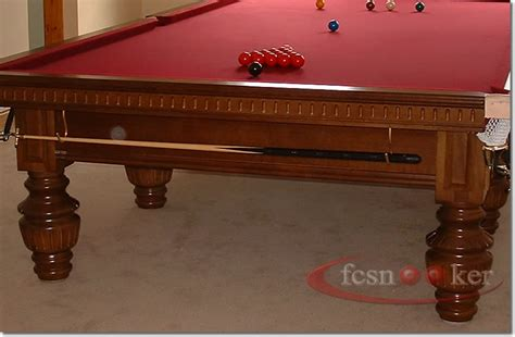 dining table snooker tables dining tables