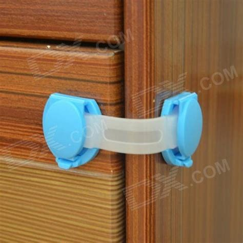 Baby Safe Drawer Locks by Buy Ty 01 Multifunction Lengthened Baby Safe Drawer Lock