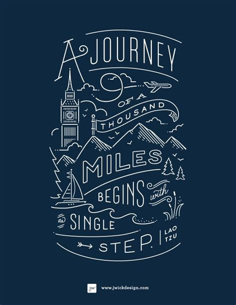 typography quotes posters the world s best inspirational quotes typography posters for sale quote typography