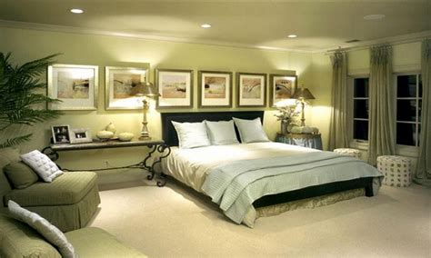 master bedroom color palette paint color for master bedroom green master bedroom paint color