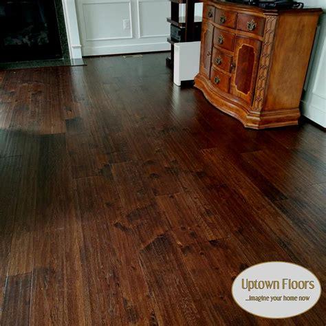amazing of wood flooring usa random mixed width plank wood