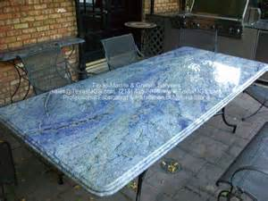 granite countertops fabricator picture gallery of our