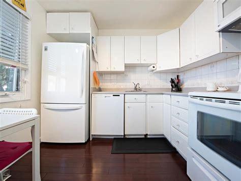 pin  sofia rodriguez  home designs beautiful