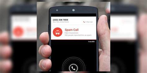 L4859 Info Libur Tahun Baru Imlek 2016 Kode Pl4859 bestprofit dapat panggilan telepon kode 77 itu spam pt bestprofit futures banjarmasin