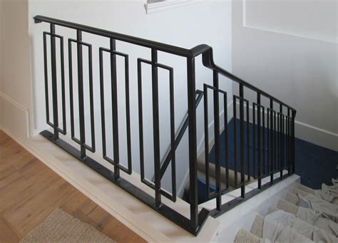 Home Interior Railings by Interior Railing Gallery