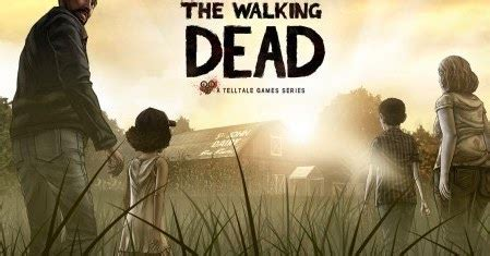 walking dead season 1 apk the walking dead season one mod apk data v1 05 1 05 unlocked all episodes mj4youu
