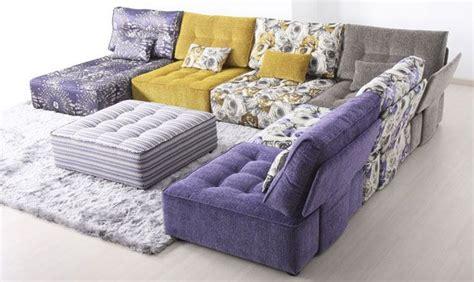 Corner Sofa Modular by Best 25 Modular Corner Sofa Ideas On Small Corner Ikea Co And Tiny