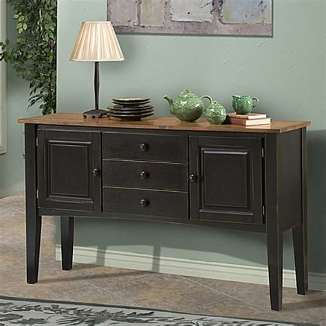bed bath and beyond arlington intercon furniture arlington server bed bath beyond