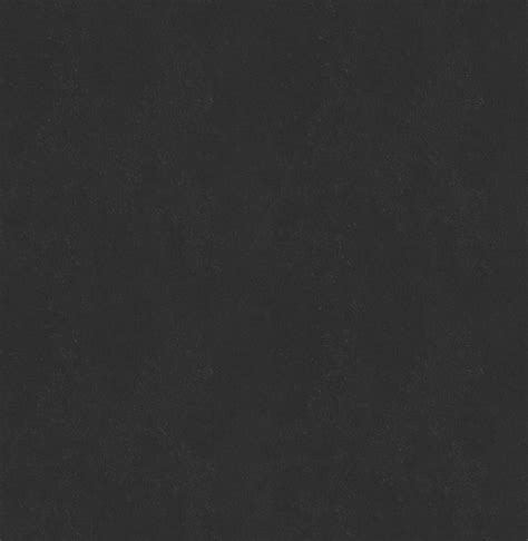 seamless pattern dark dark wall seamless tileable pattern png welovesolo