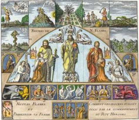 the alchemy of lightness what happens between and rider on a molecular level and how it helps achieve the ultimate connection books nicholas flamel the book of abraham the