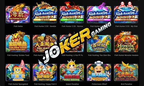 aplikasi game judi  uang asli atm game slot joker