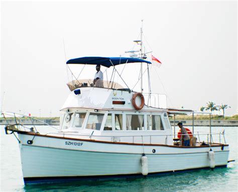 yacht rental batam cheapest yacht rental singapore grandbanks yachtrental