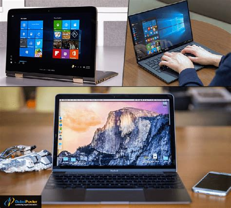 best and lightest laptop which is the thinnest and lightest laptop in the world