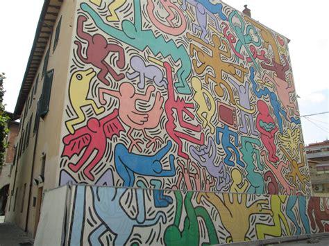 popular graffiti graffiti artist quotes quotesgram