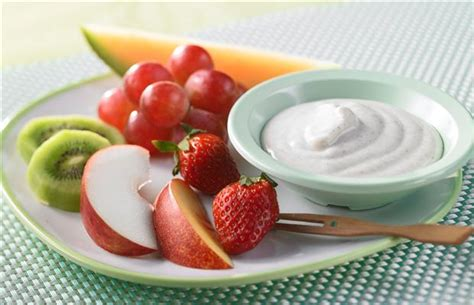 healthy snacks for healthy recipes for for weight loss for two