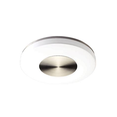 Wickes Lighting Ceiling Wickes Aro Flush Ceiling Light Wickes Co Uk