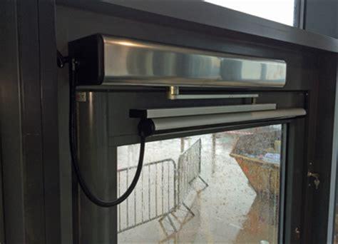 automatic swing door operators automatic swing doors and power assisted doors to en16005