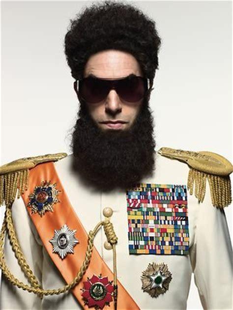 admiral general aladeen aiwa mr tibbz admiral general aladeen the next