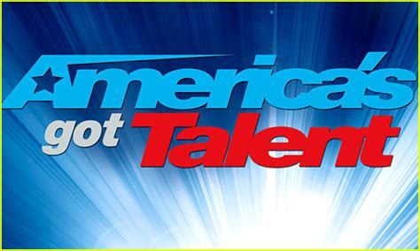 america s got talent act america s got talent 2017 every top 22 act revealed so far america s got