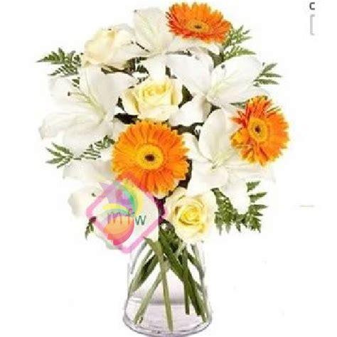 mandare fiori in italia mandare fiori mandare fiori inviare fiori